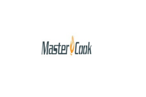 Replacement Grill Parts for Master Cook