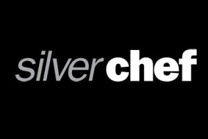 Replacement Grill Parts for Silver Chef