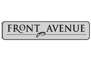 Replacement Grill Parts for Front Avenue