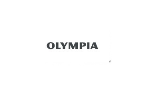 Replacement Grill Parts for Olympia