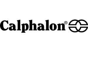 Replacement Grill Parts for Calphalon