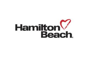 Replacement Grill Parts for Hamilton Beach