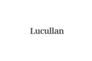 Replacement Grill Parts for Lucullan