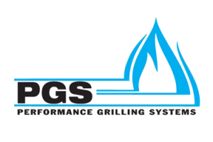 Replacement Grill Parts for PGS