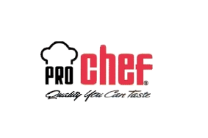 Replacement Grill Parts for Pro Chef