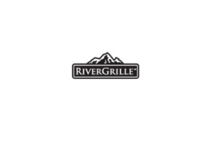 Replacement Grill Parts for River Grille