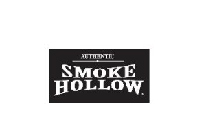 Replacement Grill Parts for Smoke Hollow