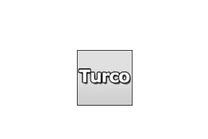 Replacement Grill Parts for Turco