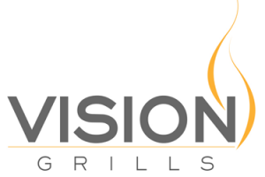 Replacement Grill Parts for Vision