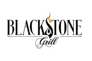 Blackstone Grill replacement Parts